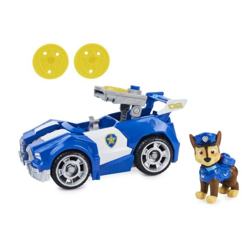 Paw-patrol-la-pelicula-vehiculo-de-lujo