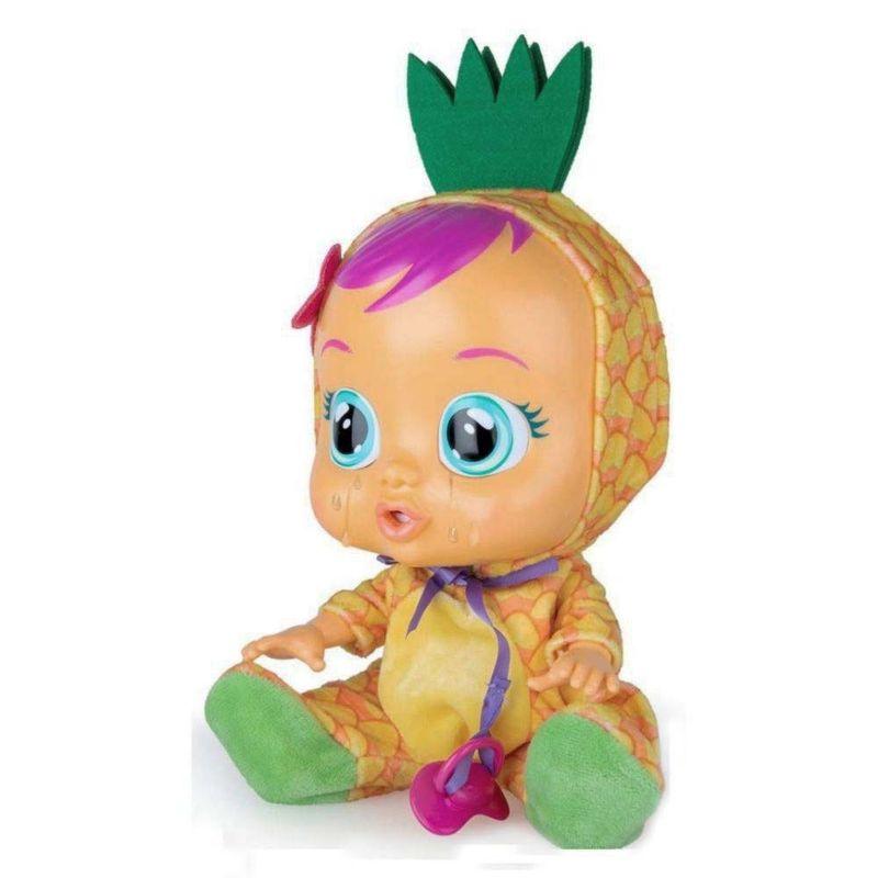 bebes-llorones-tuti-fruti